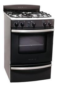 Cocina Orbis 538 Bc2 Electrodomesticos Y Aires Ac En Mercado
