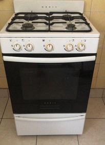 Orbis Cocina 958 Electrodomesticos Y Aires Ac Usado En Mercado