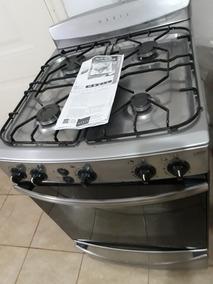 Termometro Para Hornos A Gas Cocinas Orbis Usado En Mercado