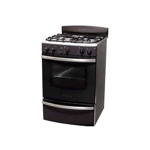 Cocina Orbis C9500 Gris 958 Gpom Tio Musa 9 599 90 En Mercado