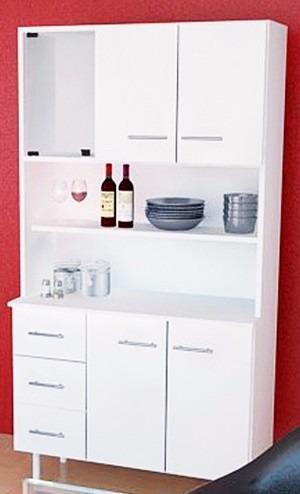 cocina organizador mueble