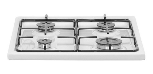 cocina panavox comb blanca 50, garantía oficial directa