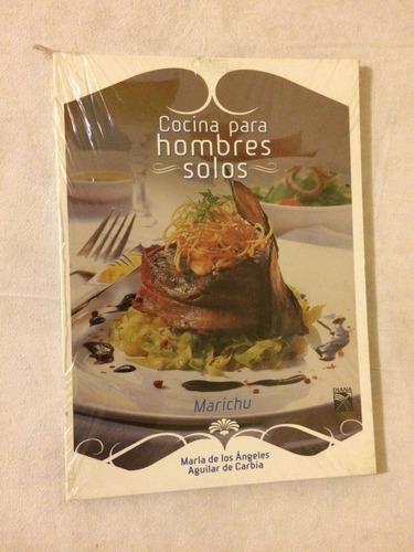 Cocina Para Hombres con las mejores colecciones de imgenes