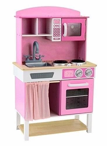 cocina para nios juguetes