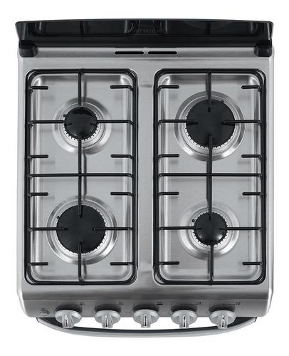 cocina patrick cp6855i 55cm