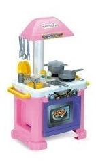 cocina piccola para nenas 19 accesorios de cocina rondi