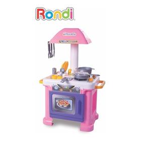 Cocina Piccola Rondi - Art. Ptcoc5006 - E.full