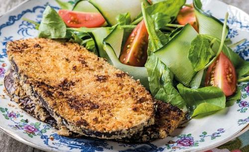 cocina sana y feliz 1y 2 sascha fitness las recetas