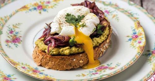 cocina sana y feliz 2 y1 +soy saludable en la cocina