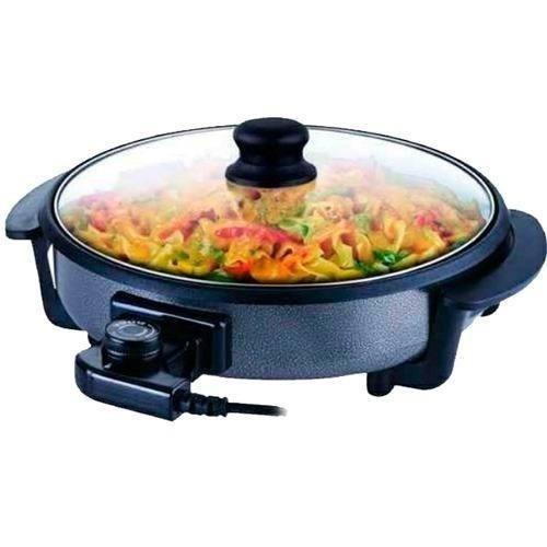 cocina sarten electrica