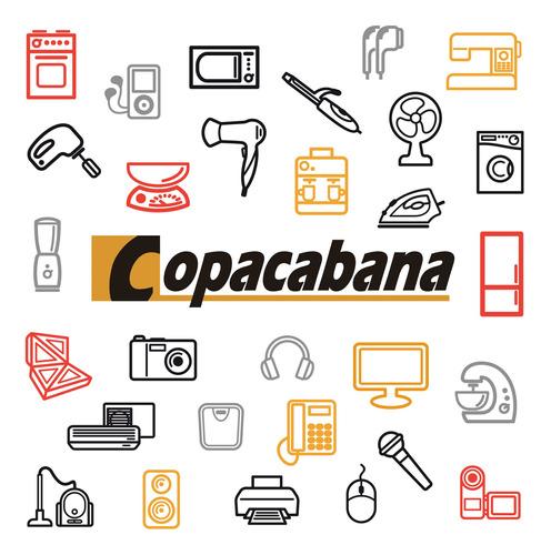 cocina tem supergas/ gas tienda oficial copacabana