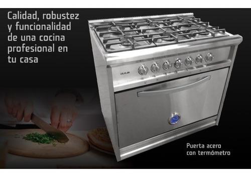 cocina usman mod. irina clasic 900