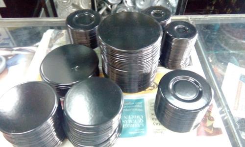 cocina y accesorios, quemadores, tapas, soportes, perillas
