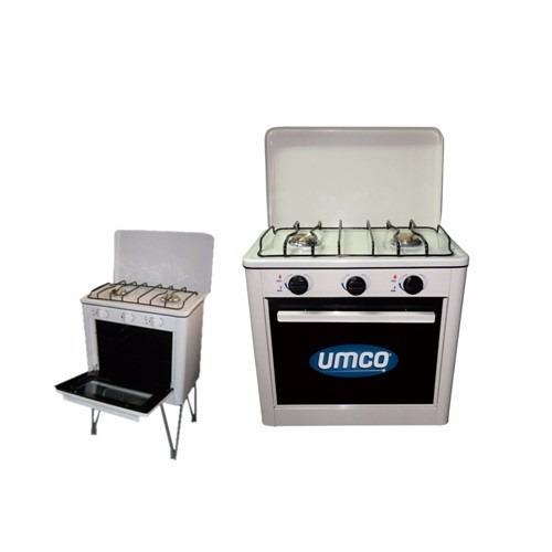 cocina y horno umco unicos originales promocioneslafamilia