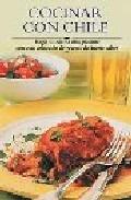 cocinar con chile de edimat (dm)