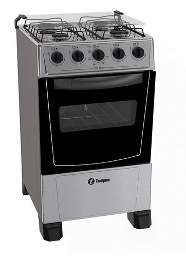 cocinas a gas james linea thompson 1050 con termocupla pcm