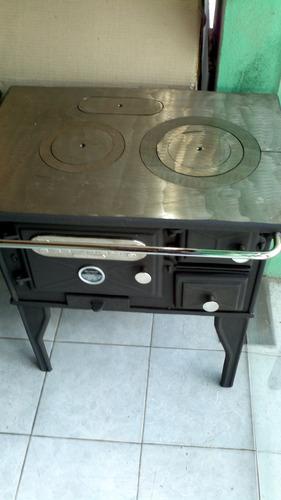 cocinas a leñas, cocinas economicas, hornos a leña