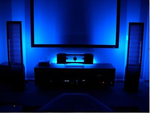 cocinas banio repisa escritorio closet peceras lcd tv ikea 1 en mercado libre. Black Bedroom Furniture Sets. Home Design Ideas