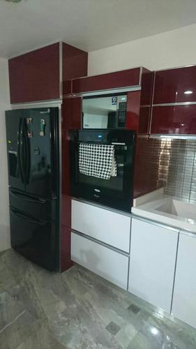 cocinas closet camas modernas zapatera repisas centro de ent