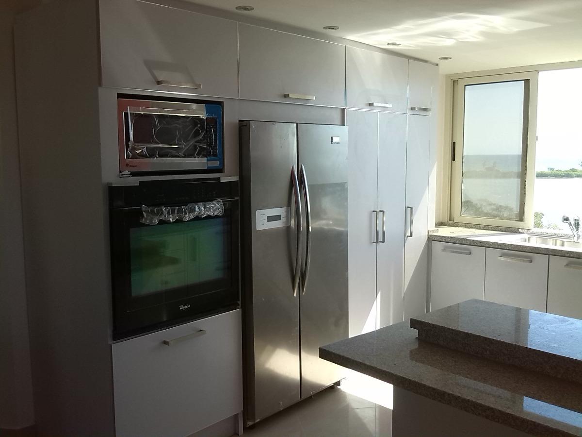 Carpinteria Cocinas Closet Vestier Muebles De Sala Y Tv En