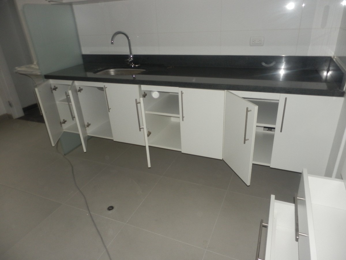 cocinas closets en melamine precio oferta s 840 00 en
