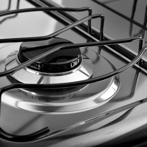 cocinas combinadas delne pod con encendido y termostato pcm
