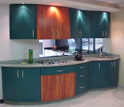 Cocinas completas y mas fernandez 8295654749 en mercado for Cocinas completas