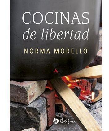 cocinas de libertad