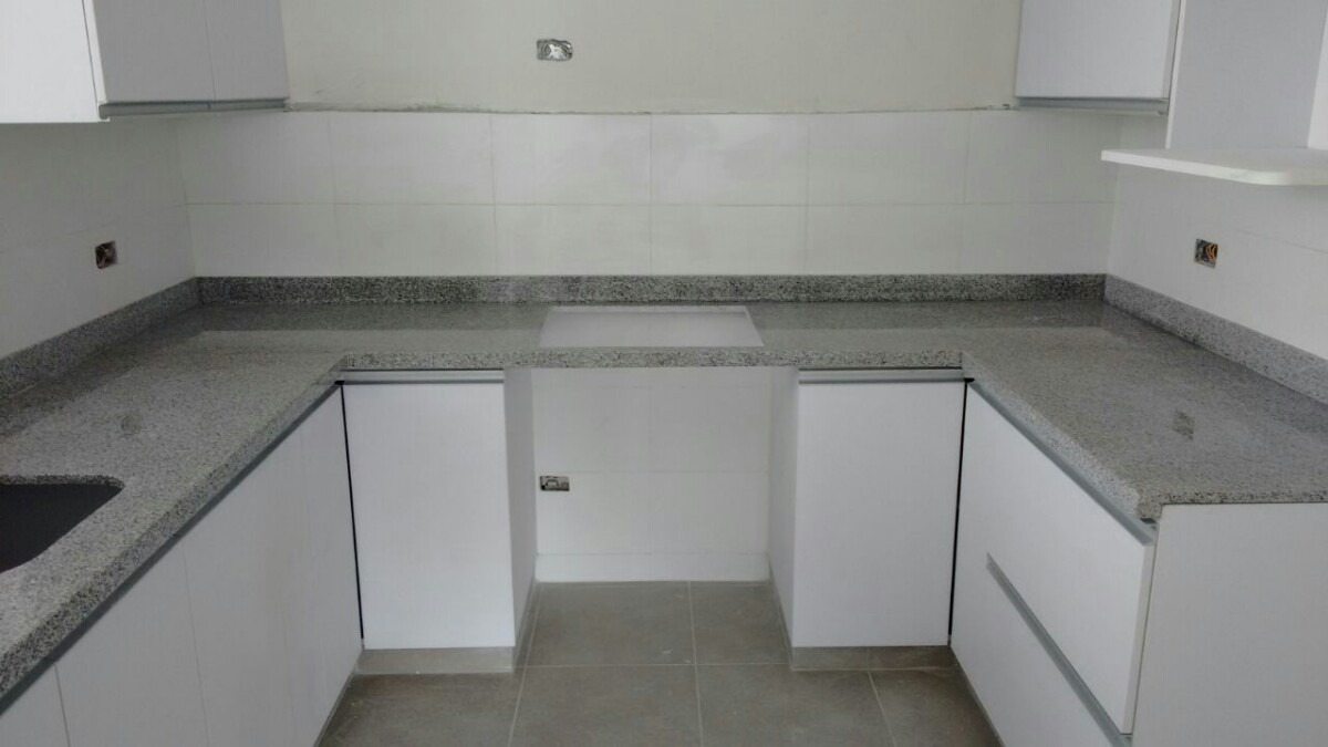 Cocinas de m rmol granitos cuarzo s 79 00 en mercado libre - Encimeras de marmol para cocinas ...