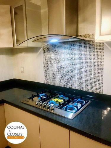cocinas decoración, todo sobre diseño y medida