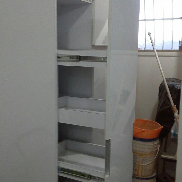 Cocinas Empotradas A Buen Precio - Bs. 29.000,00 en Mercado Libre