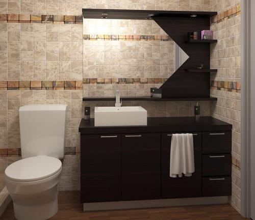 cocinas empotradas, baños, muebles varios - il veneziano