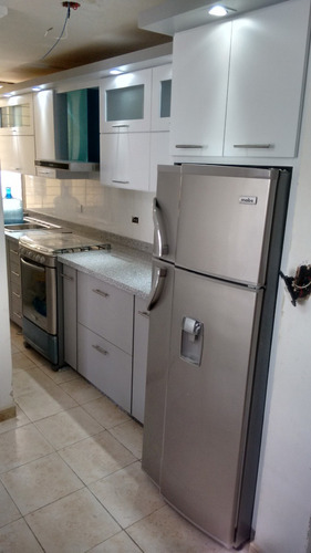 cocinas empotradas closet baños oficinas topes de granito