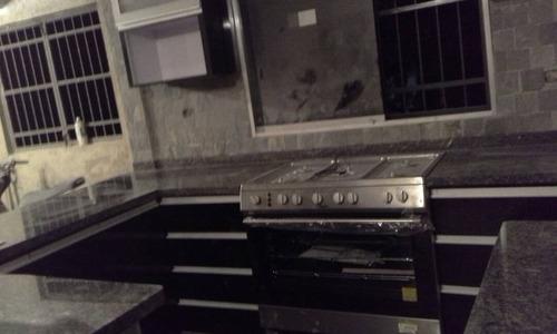 cocinas empotradas economicas en oferta el metro lineal