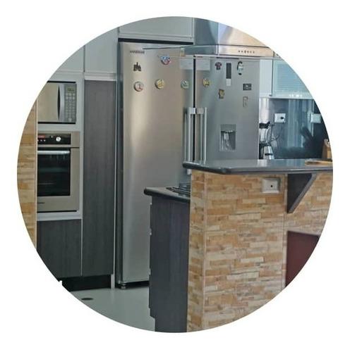 cocinas empotradas modernas a la medida mtrs lineal