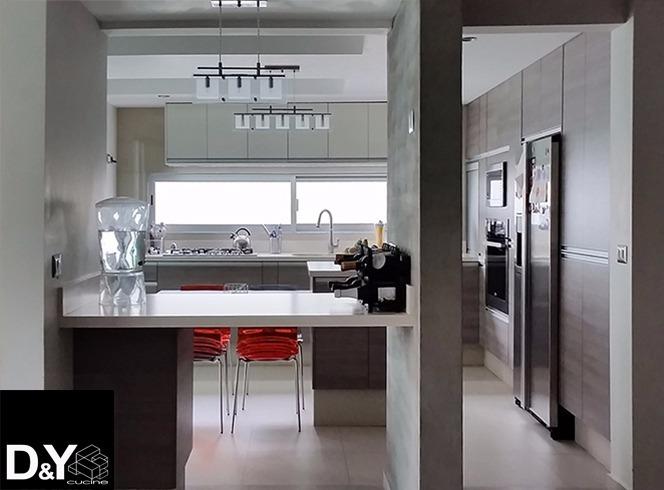 Increíble Mueble De Cocina India En Línea Ideas - Ideas de ...