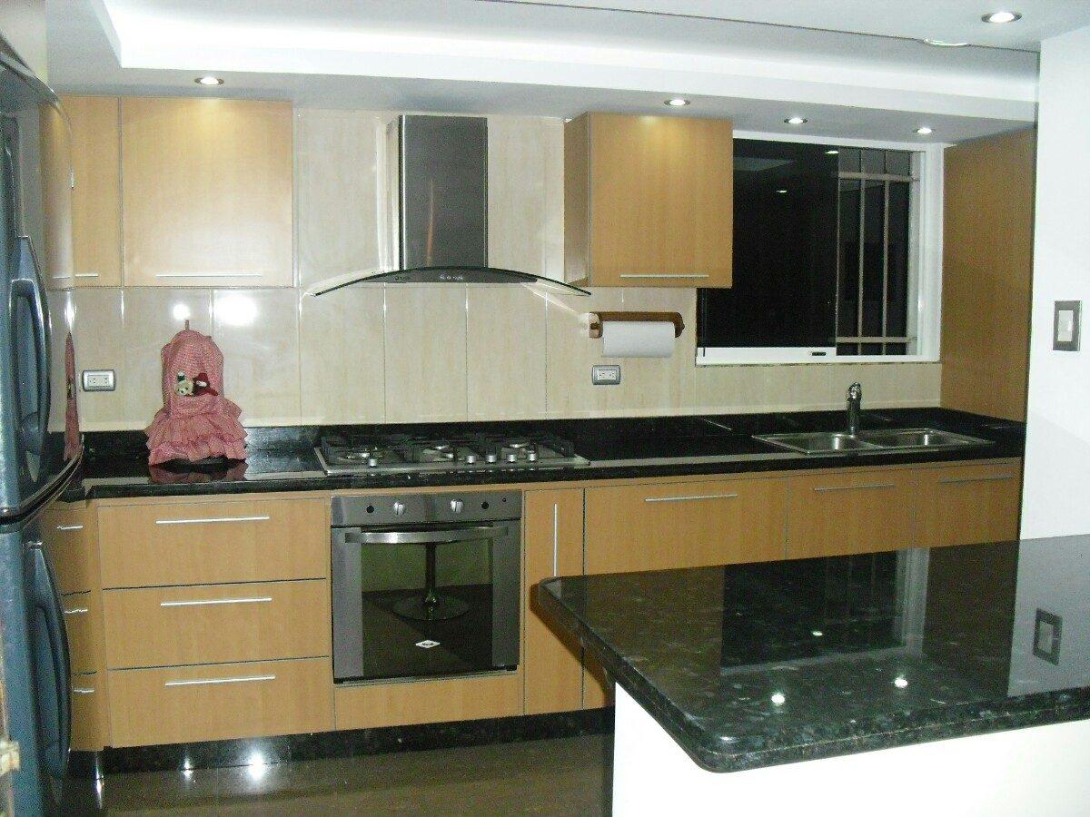 cocinas empotradas sencillas cocinas empotradas modernas dise os vanguardistas bs