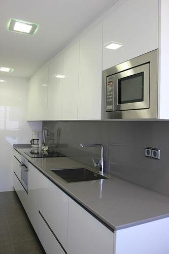 cocinas empotradas  modernas modular closets
