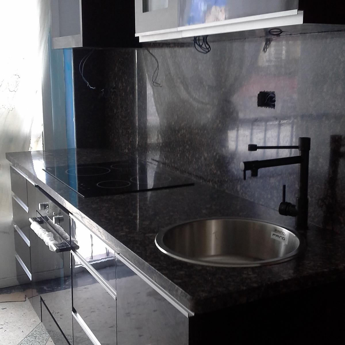 Cocinas Empotradas Super Ofertas Y En Mercado Libre Venezuela # Muebles De Cocina Pixys