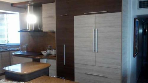cocinas empotradas y closets 04143135335