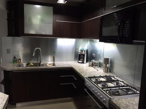 cocinas empotradas,economicas desde3.700.000 bs xmtr. lineal