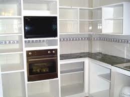 Cocinas en concreto bs 0 01 en mercado libre for Cocinas de cemento y ceramica