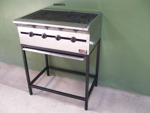 cocinas extractor equipo soda muebles