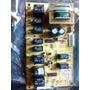 Tarjeta Rele Cocina Electrolux Cod 316442113