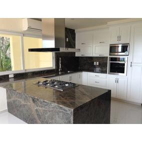 Gala Diseño En Cocinas Y Muebles en Distrito Federal en ...