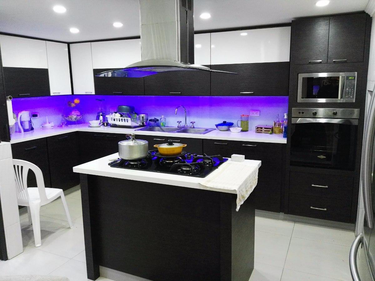 Cocinas integrales en mercado libre for Ver disenos de cocinas integrales