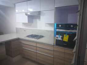 Muebles De Cocina Integral En Guadalajara en Mercado Libre México
