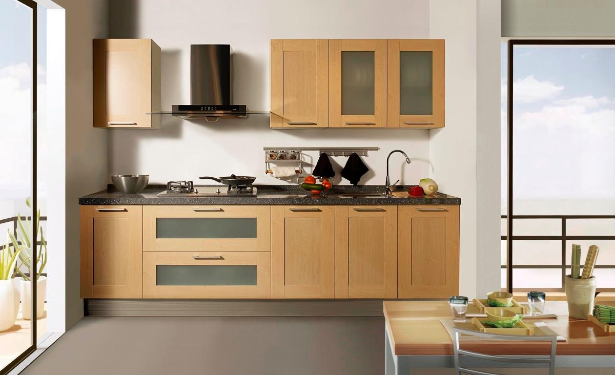 Cocinas Integrales Disenalo Tu Mismo Precio X Metro Desde  # Muebles Pizano Cali