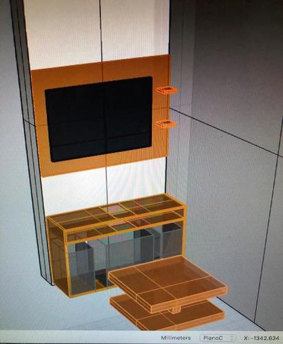 cocinas integrales diseño y fabricación de muebles