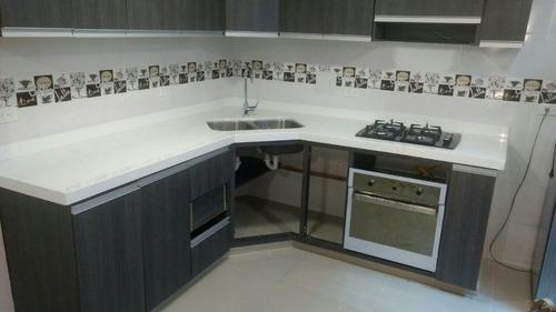 cocinas integrales mesones, muebles,granito natural,marmol